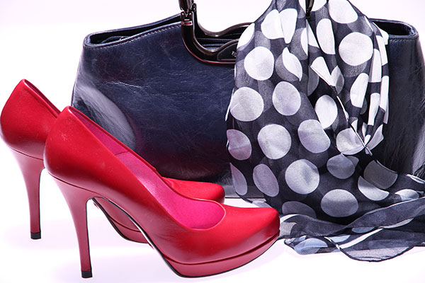 Welcher Kleidungsstil und Mode-Accessoires passen zu Ihnen am besten?