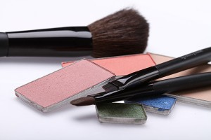 Make-up- und Visagistenutilities
